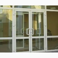 Металлопластиковые окна, двери, балконы, перегородки