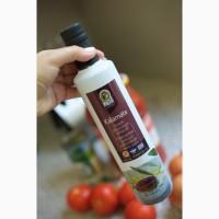 Масло оливковое Минерва Каламата / Minerva Kalamata