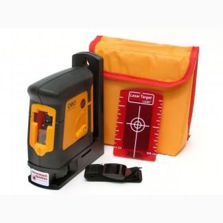 Лазерный нивелир Geo-Fennel FL40-Pocket II HP Харьков