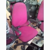 Кресла менеджера