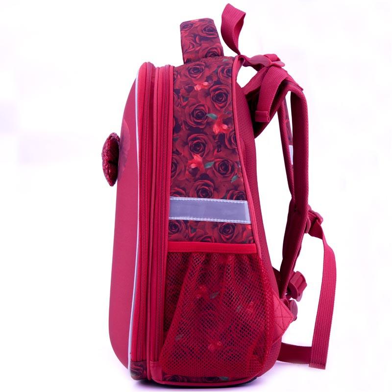eb1de42f7520 Продам/купить рюкзак школьный каркасный Kite Hello Kitty HK18-531M ...