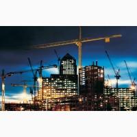 Продается готовый строительный бизнес с лицензией на осуществление строительных работ в ЕС