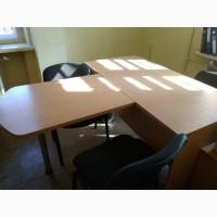 Продам стол директорский