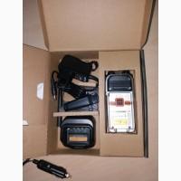 Продам абсолютно новые радиостанции фирмы hytera pd 665