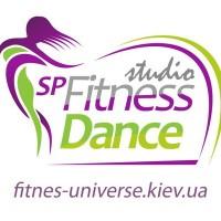 Фитнесс студия Бровары | степ аеробика, пилатес, тайбо, стретчинг, зумба бровары