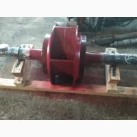 Продам Ротор к насосу Д5000-32