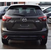 Mazda CX-5 2.2D AT 4WD Style+ рассрочка до 5 лет