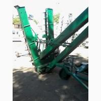 Продам Зернометатель ЗМ 90, ЗМ 110