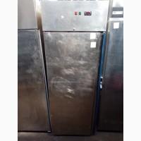 Морозильный шкаф бу ISA GE 700. для кафе, бара