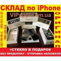 IPhone 5s64Гб NEW в заводс.плёнке Оригинал NEVERLOCK айфон 5с 10шт (без аванса
