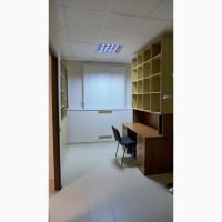 От Владельца! Офис 86м2 с мебелью, просп. Науки, 1 этаж, н.ф