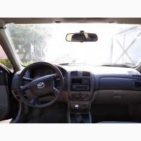 Продам Mazda 323F