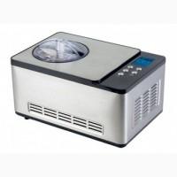 Мороженица GL-ICM503 GEMLUX