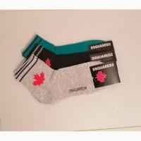 Продам носки от фабрики