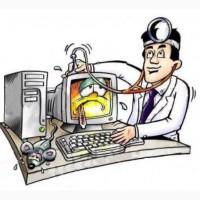 Настройка и обслуживание вашего компьютера