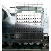 Зернова мобільна сушарка Grain Handler GH 1608СН