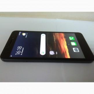 Смартфон Xiaomi Redmi 4A 2/16GB, ціна, опис, фото