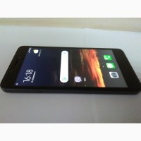 Смартфон Xiaomi Redmi 4A 2/16GB, ціна, опис, фото