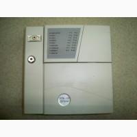 Сигнализация ППК ОП Дунай-16/32 Венбест, Дунай G1/GSM/пульт Дунай-АД3