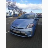 Инструктор по вождению в Одессе