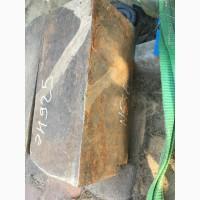 Продам поковки ст. 4х5в2фс (ЭИ958)
