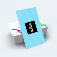 Изготовление макетов: визитка, флаер, лого, сертификат, меню, открытка, баннер, бланк и.т.п