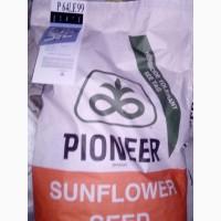Подсолнечник, кукуруза посевной материал мировых производителей.Цены снижены