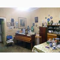 Предлагается к продаже 2-х комнатная квартира на ул.Нежинской/Л.Толстого