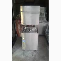 Посудомоечная машина купольная МПУ 700 б/у, посудомойка б/у