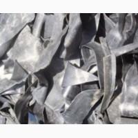 Титановый металлолом