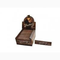 Продам оптом сигаретную бумагу Smoking