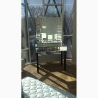 Зеркало и столик Malahia