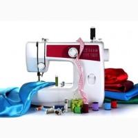 В швейный цех по пошиву сумок на постоянную работу требуются швеи. Новое оборудование
