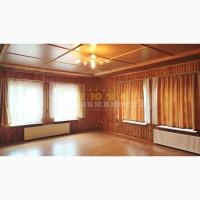 Продам дом с ремонтом Холодная балка на участке 17 соток