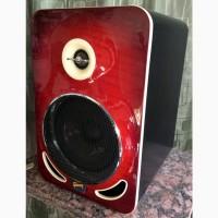 Мониторы студийные Gibson LP6 С