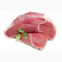 Куплю оптом мясо