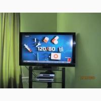 Продам телевизор SONY bravia bx4 40