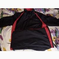 Спортивный костюм Crivit, XL