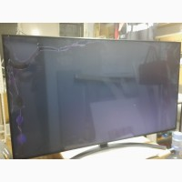 Продам б/у телевизор LG55SM9010PLA