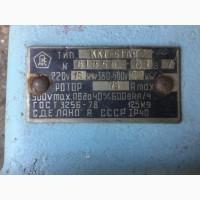 Командоконтроллер ККТ-61АУ2. ККТ-62АУ2. ККТ-61АТ2