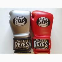Боксерские перчатки Rival, Hayabusa, Adidas, Winning, Sabas, Cleto reyes