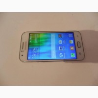 Мобильный телефон Samsung SM-J100H 7393