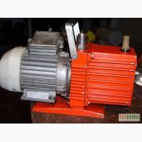 Продаем насосы вакуумные АВЗ, НВЗ, ДВН (НВД), НВР, НВДМ, НВБМ, вакуумную запорную арматуру