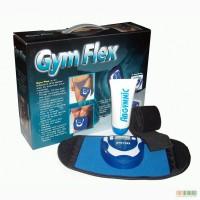 Пояс миостимулятор Gym Flex