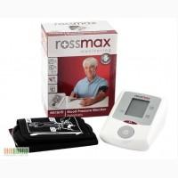 Продам тонометр Rossmax (автоматический)