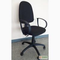 Офисное кресло Престиж, амф 8