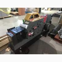 Станки для резки арматуры СМЖ-172, СМЖ-175, GQ-42В, GQ-50В