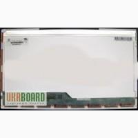 Матрица для ноутбука 18,4 N184H6-L02