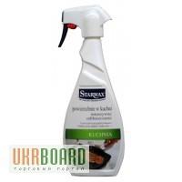 Обезжиривающее средство для кухни Starwax (0,5 л.)