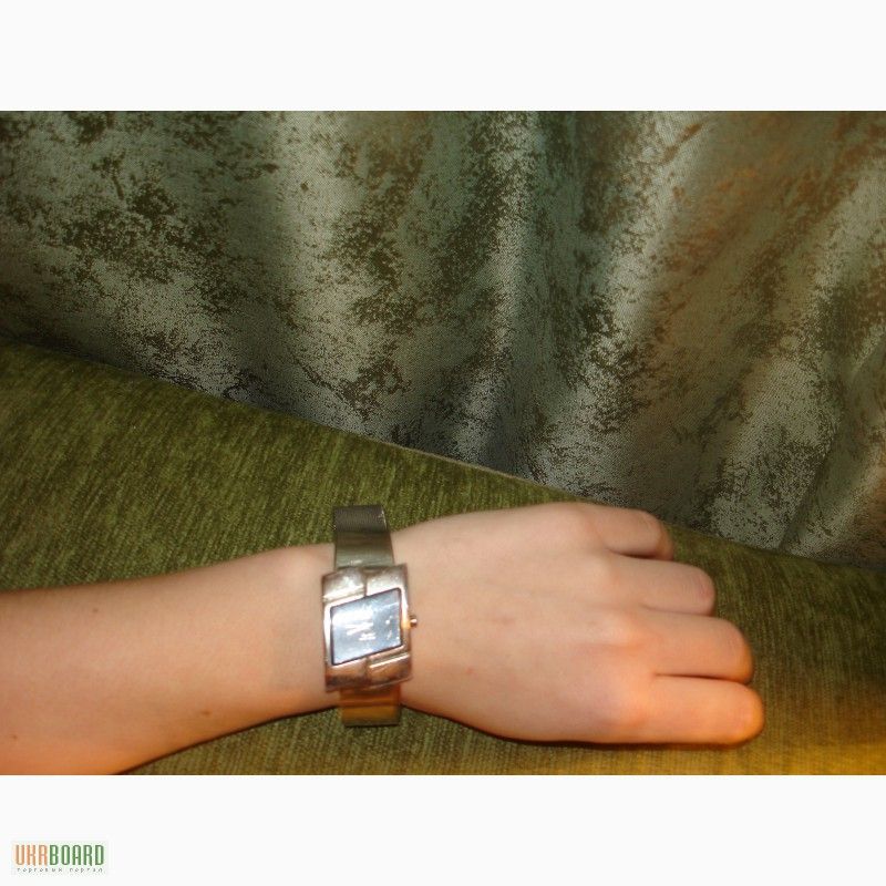 Купить Часы Омакс Waterproof - Omax-MSKru